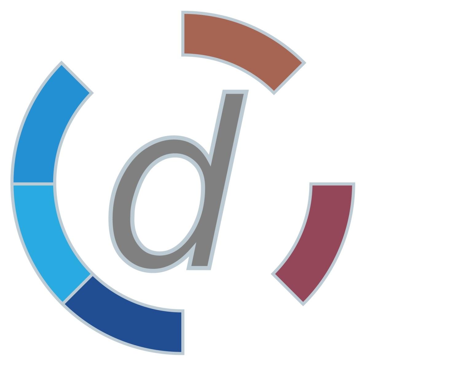 1_dyne