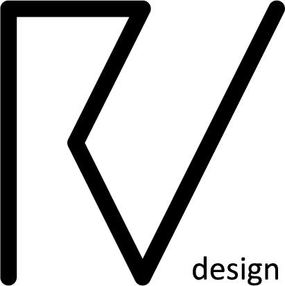 Reuter-Verhaegen_logo