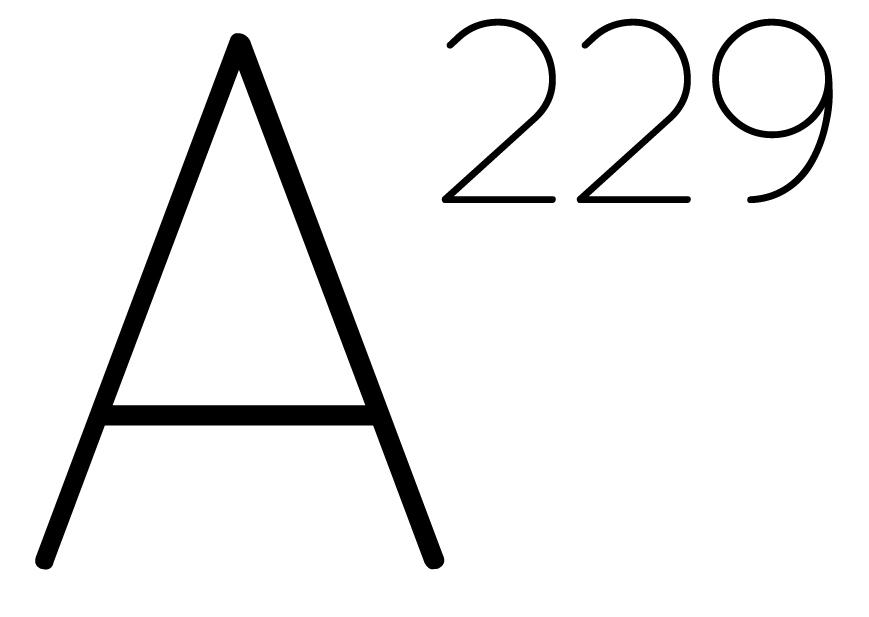 dessins site a229