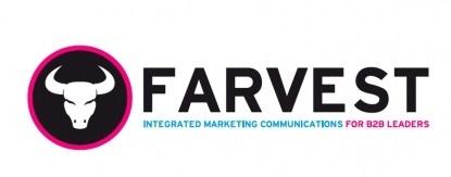 Farvest