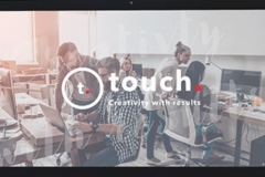 6_touch-agency