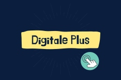 Digitale-Plus