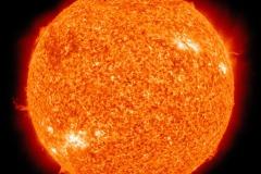 around-the-sun
