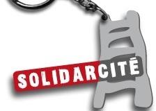 Solidarcite